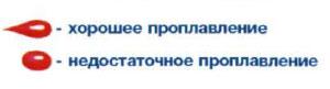 argonnaya-tig-svarka8.jpg