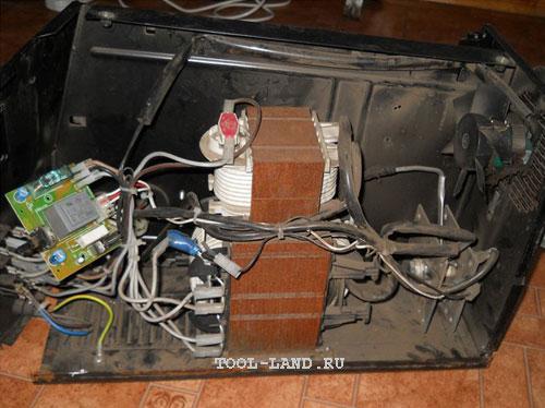 Зарядное из сварочного аппарата своими руками фото 624
