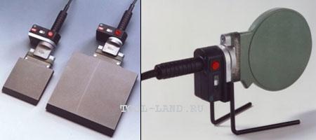 Аппараты для сварки полимерных труб встык