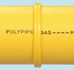 Сварка полиэтиленовых труб встык