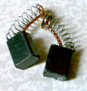 Щетки для дрели своими руками фото 913