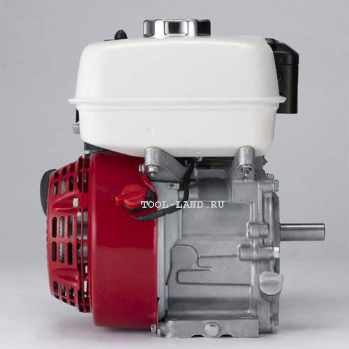 Двигатель Honda используемый в мотоблоках
