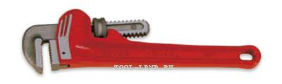 Трубный ключ американского типа (UNIOR)